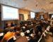 30 Novembre 2013 – 3^ Convention Confabitare