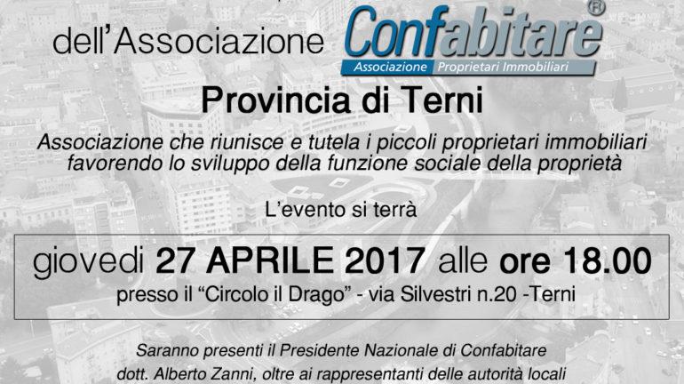 20170527_Terni_inaugurazione
