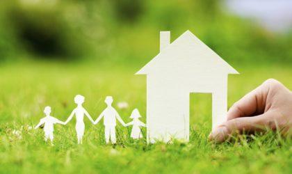 Calano i proprietari di casa: «Governi aiutano banche, ma banche non aiutano famiglie»