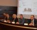 28 gennaio 2017: inaugurazione Confabitare Pescara