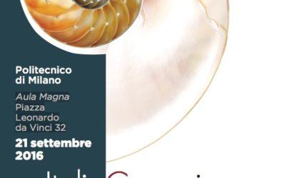 21 settembre 2016 _ ItaliaCasa sicura: Il Fascicolo del fabbricato per la prevenzione e la sicurezza integrata