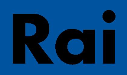 Canone RAI: informativa