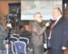 6^ Convention Nazionale Confabitare 2016 – Video