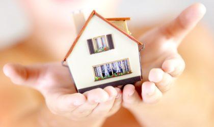 Proroga accordo con la prefettura di Bologna per il disagio abitativo
