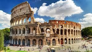 Confabitare incontra a Roma il 5 giugno il Sottosegretario all'Economia