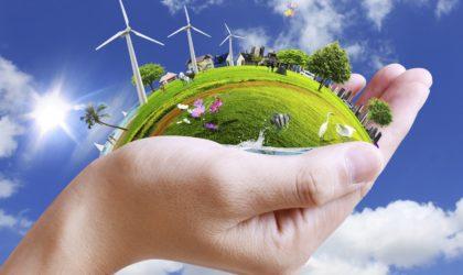 Paes, il Piano d'Azione per l'Energia Sostenibile: i sindaci di Terre d'acqua firmano il protocollo per l'attuazione