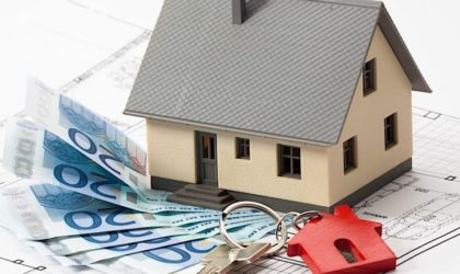 Leasing immobiliare, rientro dai mutui, nuova casa