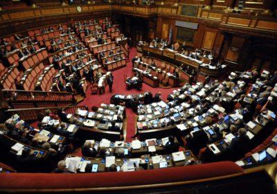 Legge 9 dicembre 1998 n 431 confabitare - Legge sulle locazioni ...