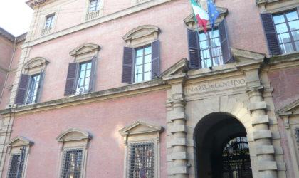 Prefettura di Bologna: protocollo d'intesa