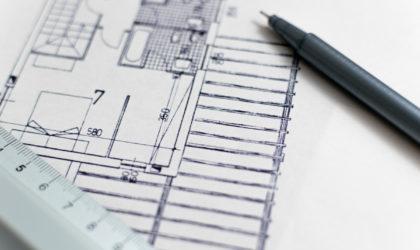 La superficie catastale degli immobili residenziali finalmente consultabile in visura