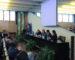 """Il convegno """"Casa Sicura – Eventi Sismici"""" organizzato da Confabitare Ravenna – 12 Maggio 2017"""