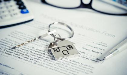 LOCAZIONI BREVI: la disciplina fiscale e le nuove regole per gli intermediari