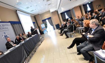 29 Novembre 2014 – 4^ Convention Nazionale Confabitare