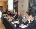 01 Dicembre 2012 – 2^ Convention Nazionale Confabitare