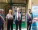 Confabitare Bologna: San Giovanni in Persiceto – 27 Maggio 2017