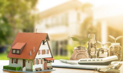 Il Prestito ipotecario vitalizio come valida alternativa alla vendita della nuda proprietà