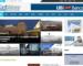 E' On-Line  il nuovo sito di Confabitare