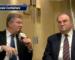 Intervista Alberto Zanni Consuntivo 2017 – Nettuno TV