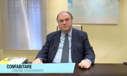 Canoni Concordati – Confabitare 26 Marzo 2018