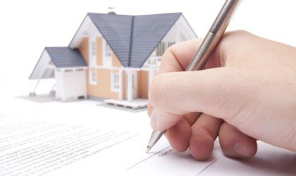 Acquisto della casa con locazione a riscatto