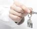 La locazione parziale d'immobile ed il difficile inquadramento nel sistema normativo vigente