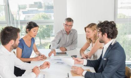Nuovo servizio a Confabitare: consulenza sull'amministratore di sostegno