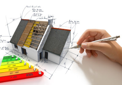 Contratti di locazione e dati catastali confabitare - Certificazione energetica e contratto di locazione ...