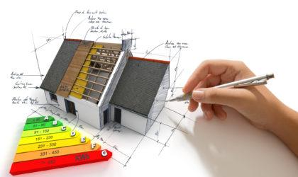 Importanti novità sui canoni di locazione: i contratti di locazione e la certificazione energetica