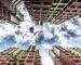 Il regolamento condominiale non può vietare in maniera generica l'esercizio dell'attività di affittacamere