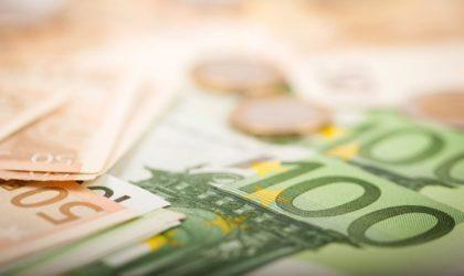 Usura bancaria: un fenomeno devastante