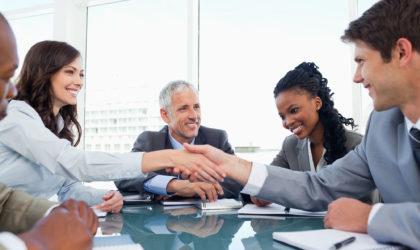 La mediazione obbligatoria cos'è e come funziona