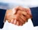 Ritorna la mediazione obbligatoria per le cause in materia di diritti reali, condominio, locazioni e comodato