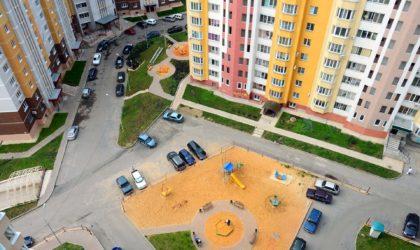 Piazzale condominiale: se costruito con materiali scadenti è possibile agire contro il costruttore