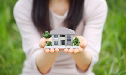 La stipula dei contratti di locazione va curata e valutata caso per caso