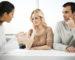 La casa famigliare in caso di separazione o divorzio: consulenze a Confabitare – Un valido aiuto a chi si separa