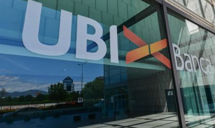 Convenzione UBI Banca