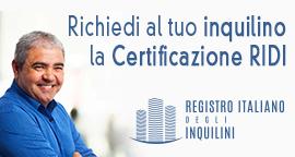 Registro Italiano degli Inquilini