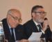 4′ Convegno Regionale di Confabitare e Confamministrare Palermo