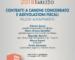 Convegno  – Arezzo 19 Febbraio 2018 – Contratti a Canone Concordato e Agevolazioni Fiscali