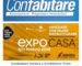EXPO CASA 2018 – Confabitare alla fiera dell'edilizia e della casa