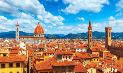 Confabitare: nuova sede a Sesto Fiorentino