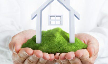 MEF: interventi per la casa – fondi anche per il 2018