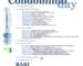 CONDOMIODAY – Confabitare unica Associazione di Proprietari Immobiliari presente