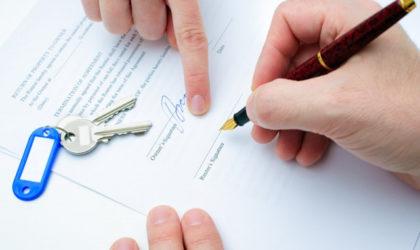 LA REGISTRAZIONE DEI CONTRATTI DI LOCAZIONE E DEI CONTRATTI PRIVATI DALL' 8 MARZO 2020 AL 31 MAGGIO 2020