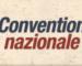 Convention 2018 – Stiamo arrivando