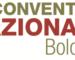 8° Convention Nazionale Bologna