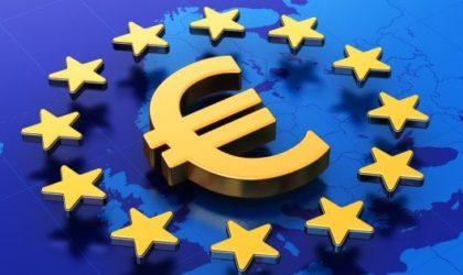 Finanziamenti Europei senza interessi fino all'80% per imprese innovative – Bando Smart&Start