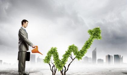 GAL Fermano Leader. PSL 2014/2020. Misura 19.2.6.4.B. Contributo a fondo perduto fino al 60% per attività imprenditoriali non agricole.