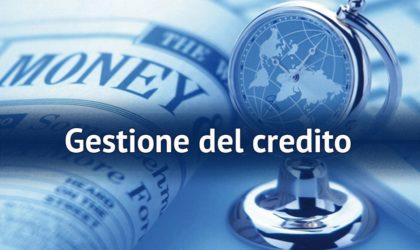 Legge regionale n. 23/2015 – Accesso al credito agevolato per imprese, lavoratori autonomi e liberi professionisti
