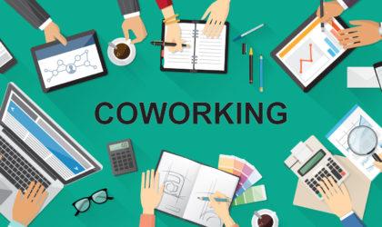 POR FSE 2014/2020. Contributo a fondo perduto sotto forma di voucher a supporto dell'auto- imprenditorialità e del lavoro autonomo attraverso l'accesso agli spazi di co-working.